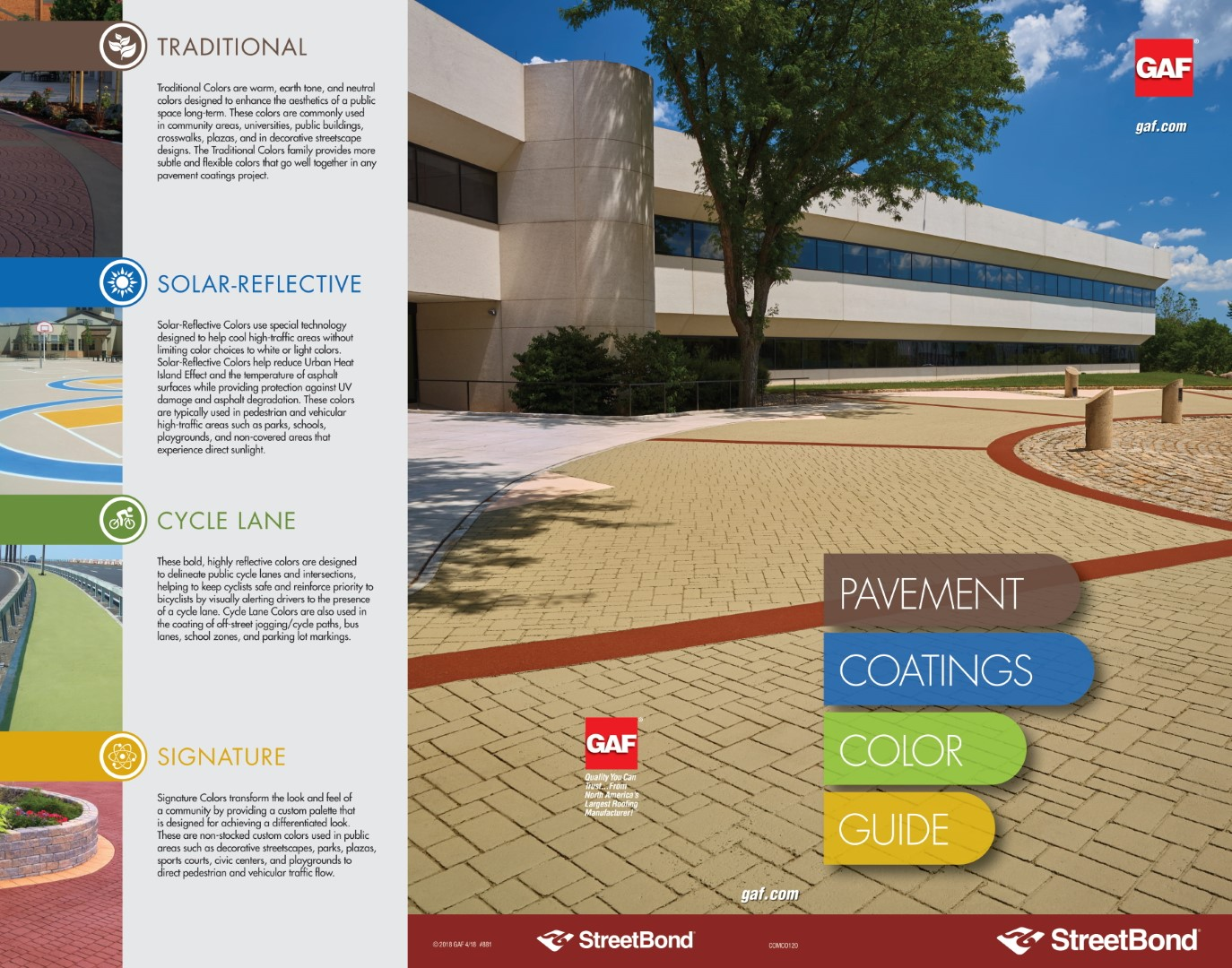 StreetBond_Pavement_Coatings_Color_Guide-1