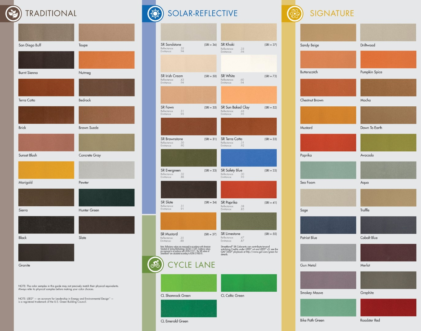 StreetBond_Pavement_Coatings_Color_Guide-2